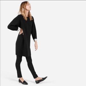 Everlane | Sweater Dress